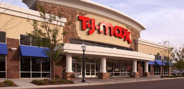 shopping tips for tjmaxx