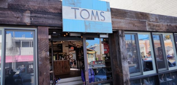 shopping tips for toms