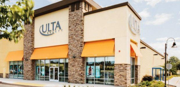 shopping tips for ulta