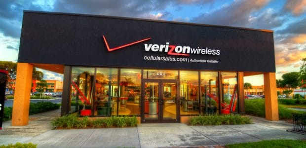 shopping tips for verizon