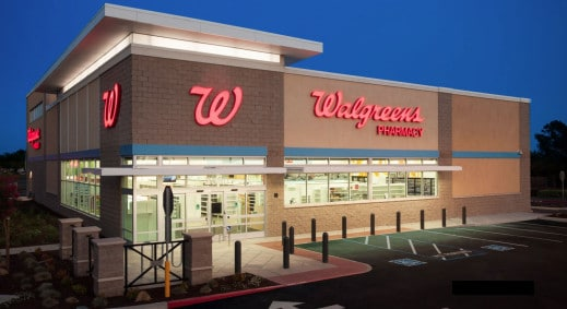 shopping tips for walgreens