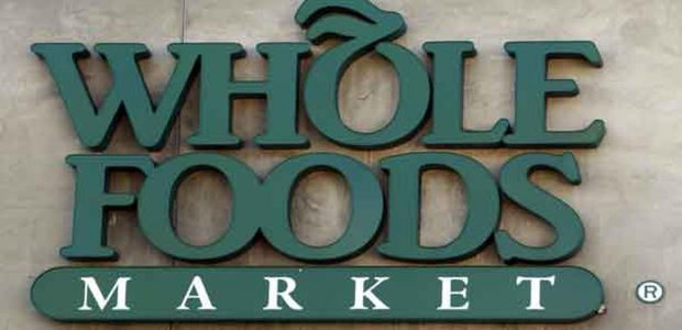 shopping tips for whole foods