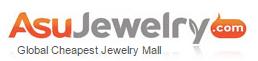 Asu Jewelry Coupons