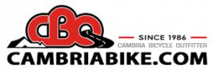 CambriaBike.com Coupons
