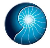 Devon Technologies Coupons