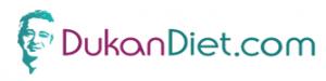 Dukan Diet Voucher Codes