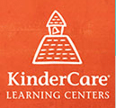 Kinder Care Coupons