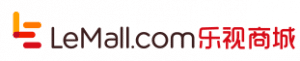 LeMall.com Coupons