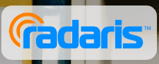 Radaris Promo Codes
