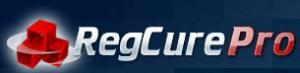 RegCure Pro Coupon Codes