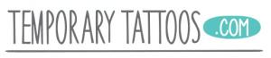 TattooSales.com Coupon Codes