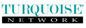 Turquoise Network Promo Codes