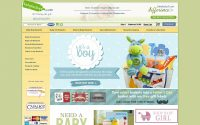 Baby Basket Coupons