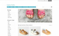 Babychelle Coupons