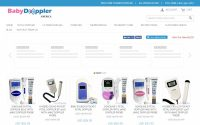 Baby Doppler Coupon Codes