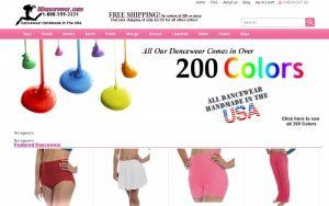 Bdancewear Coupon Codes