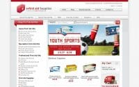 e-first aid Supplies Coupons