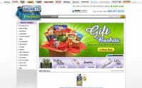 Gadgets and Presents Coupons