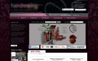 Hairdressing.com.my Coupons