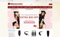 Hair Extension Sale Coupons