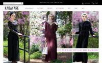 Kabayare Fashion Discount Codes
