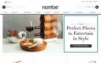 Nambe Promo Codes