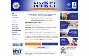 NYREI Discount Codes