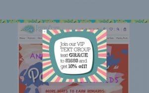 d6520126958  10 Off With Paisley Grace Boutique Discount Code   Vouchers 2019