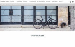 Priority Bicycles Discount Codes