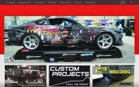 Race Ramps Coupon Codes