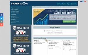 Sharkscope Promo Codes