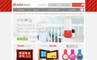 nabi Shop Discount Codes