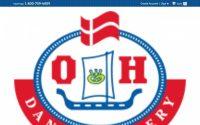 O&H Danish Bakery Coupon Codes