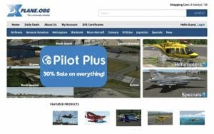 40% Off With X-Plane Coupon & Promo Codes 2019