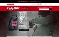 Ugly Stik Coupons
