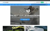 Wakemakers Coupons
