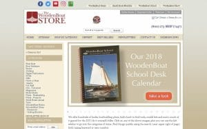 Wooden Boat Store Promo Codes Thinkup
