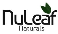 Nuleaf Naturals Coupons