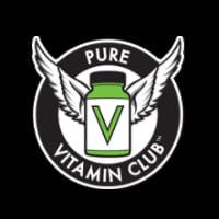 Pure Vitamin