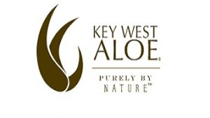 Key West Aloe Coupons & Deals