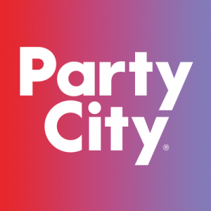 Party City Coupons & Deals
